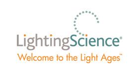 K.R den Daas Joins Lighting Science Group Board of Directors