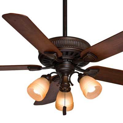 2012 August Showroom Lighting Standouts