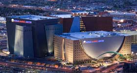 International Market Center Announces Growth Plan for Las Vegas Market
