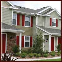 Residential Lighting: Multi-Family Housing Outlook
