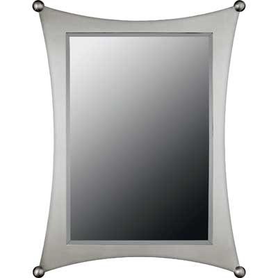 Quoizel Harlequin Mirror