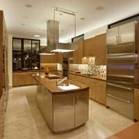 Residential Lighting: StudioLux Architectural Lighting