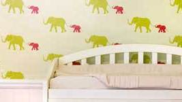 enLightenment Home Style: Wallcoverings