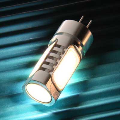 Ledtronics T5 tube-style LED Light