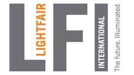 Lightfair International Returns to California for 2016 show