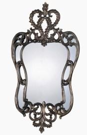 mirror-masters-1