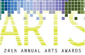 2013 24th ARTS Awards