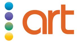 17 exhibitors are participating in the ART Card Program