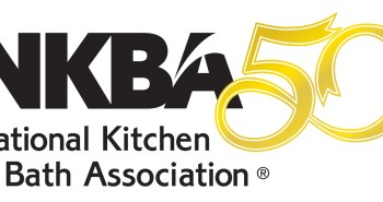 International Builders' Show - Kitchen & Bath Industry Show to Co-Locate
