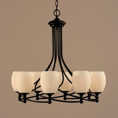 Toltec Lighting: Dallas Market 2013