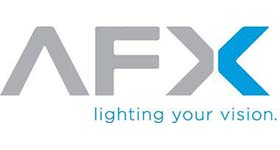 AFX Lighting Forms Partnership With Paulmann in North America