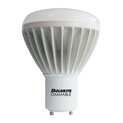 Bulbrite LED LIghting: Dallas Market Preciew