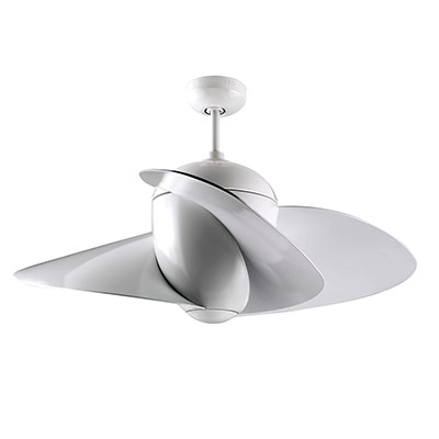 Monte Carlo Residential Ceiling Fans