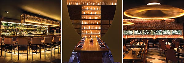 Reveal Design Group: Architectural Lighting On a Budget
