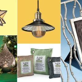 2013 Holiday Lighting Products