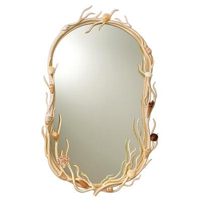 Kalco Wall Mirror