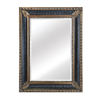 Mirror Masters: Wall Mirror