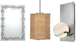 2013 Fall Lighting Preview