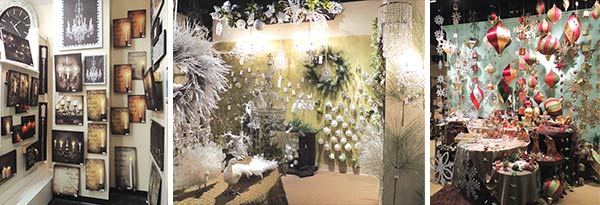 Holiday-seasonal-display-02