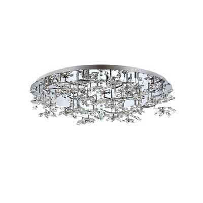 Ceiling Lighting - Eurofase