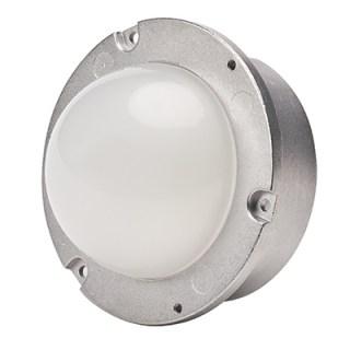 Home Automation: Cree Lighting