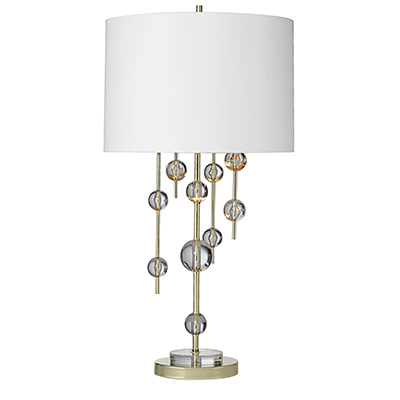 Table Lamps - Pacific Coast Lighting