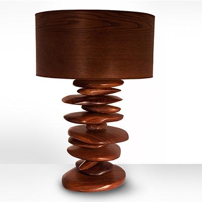 2014 Interior Design Trends - EndGrain Furniture Designs
