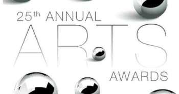 Accessory Resource Team 2014 ARTS Awards
