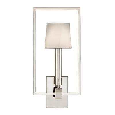Dallas Market Preview 2014: Fine Art Lamps
