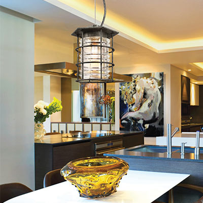 Dallas Market Preview 2014-Troy Lighting