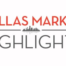Dallas Market Preview 2014