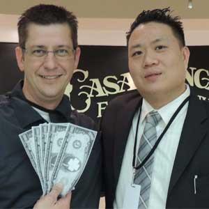 DallasMarket_Casablanca_cash