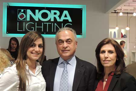 DallasMarket_Nora-Lighting