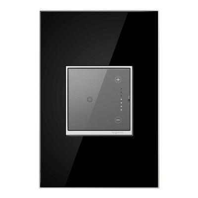 Home-Controls-LeGrand-Adorne