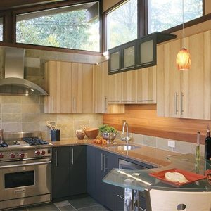 Modern To Modest: Top Ten Home Remodeling Trends