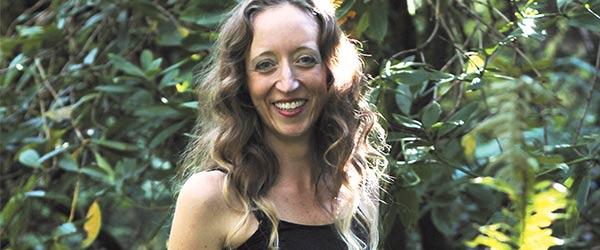 Michelle Steinback - Cedar & Moss