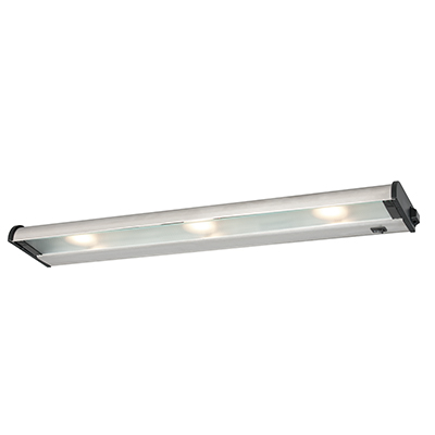 CSL CounterAttack LED