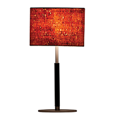 Table Lamps by  ZiqHome