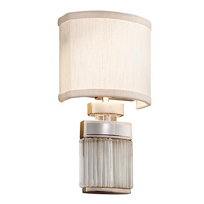 Corbett Lighting: ADA-compliant Wall Sconce