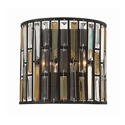 Fredrick Ramond Lighting: contemporary Wall Sconce