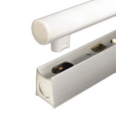 Aamsco Lighting -Home Task Lighting