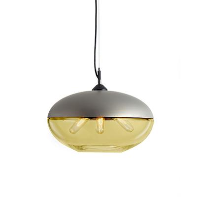 Hennepin made Residential Lighting