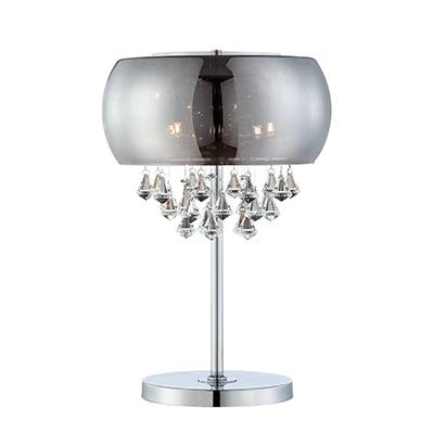 Lite Source Residential Lighting