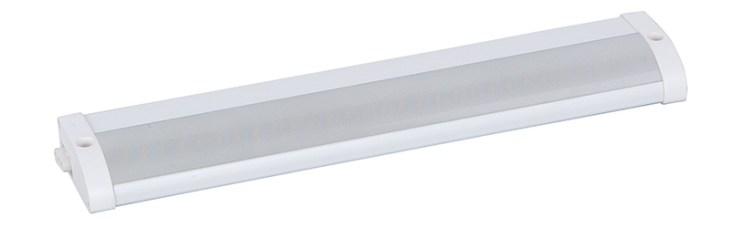 Maxim Lighting: LED Under Cabinet Fixture