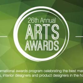 26th Annual ARTS Awards