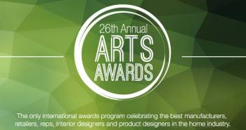 26th Annual ARTS Awards