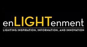 enLightenment: Residential Lighting News