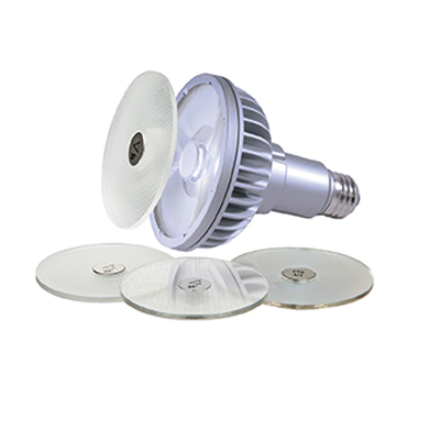 Soraa Lighting PAR30 LED