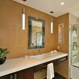 Simple-Bathroom-Designs