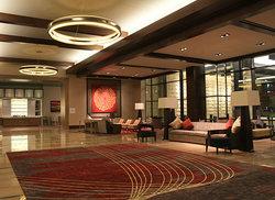 GWA Lighting: architectural lighting